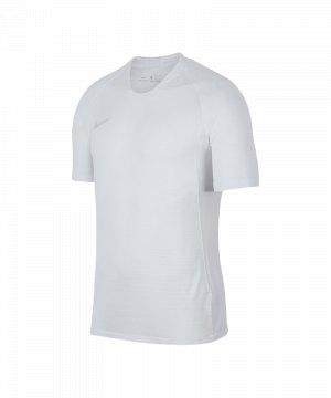 nike-vapor-knit-strike-top-weiss-f100-shirt-fussballshirt-fussballbekleidung-trainingsshirt-892887.jpg
