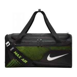 nike-vapor-max-air-2-0-duffel-bag-medium-f010-equipment-sporttasche-fussball-ausruestung-1294355.jpg