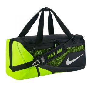 nike-vapor-max-air-2-0-duffel-bag-medium-f010-sporttasche-equipment-bag-tasche-training-ba5248.jpg