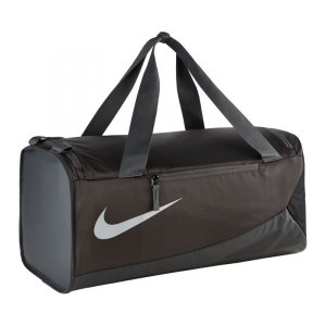 nike-vapor-max-air-2-0-duffel-bag-medium-f038-sporttasche-equipment-bag-tasche-training-ba5248.jpg