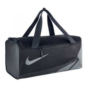 nike-vapor-max-air-2-0-duffel-bag-medium-grau-f060-sporttasche-equipment-bag-tasche-training-ba5248.jpg