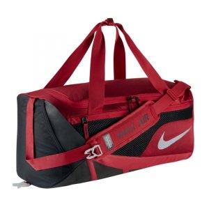 nike-vapor-max-air-2-0-duffel-bag-medium-rot-f657-sporttasche-equipment-bag-tasche-training-ba5248.jpg