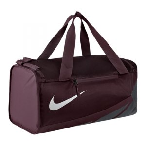 nike-vapor-max-air-2-0-duffel-bag-medium-rot-f681-sporttasche-equipment-bag-tasche-training-ba5248.jpg