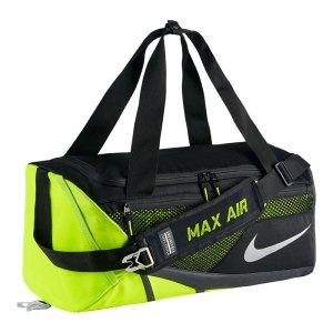 nike-vapor-max-air-2-0-duffel-bag-small-f010-sporttasche-tasche-equipment-sportzubehoer-stauraum-groesse-s-ba5249.jpg