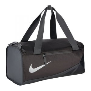 nike-vapor-max-air-2-0-duffel-bag-small-f038-sporttasche-tasche-equipment-sportzubehoer-stauraum-groesse-s-ba5249.jpg