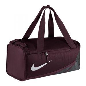 nike-vapor-max-air-2-0-duffel-bag-small-rot-f681-sporttasche-tasche-equipment-sportzubehoer-stauraum-groesse-s-ba5249.jpg