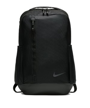 Nike Brasilia Training Rucksack Medium Grün F325