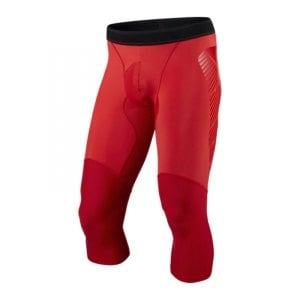 nike-vapor-slider-elite-3-4-tight-dreiviertelhose-underwear-funktionshose-men-herren-rot-f657-807727.jpg
