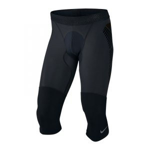 nike-vapor-slider-elite-3-4-tight-dreiviertelhose-underwear-funktionshose-men-herren-schwarz-f010-807727.jpg