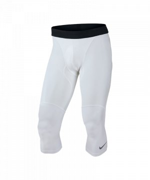 nike-vapor-slider-elite-3-4-tight-dreiviertelhose-underwear-funktionshose-men-herren-weiss-f100-807727.jpg