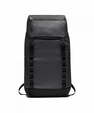nike-vapor-speed-2-0-backpack-rucksack-f011-equipment-taschen-equipment-ba5540.jpg