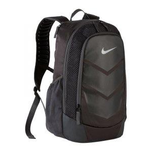 nike-vapor-speed-backpack-rucksack-braun-f038-equipment-bag-tasche-stauraum-ausstattung-transport-ba5247.jpg