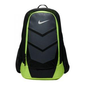 nike-vapor-speed-backpack-rucksack-schwarz-f010-equipment-bag-tasche-stauraum-ausstattung-transport-ba5247.jpg