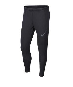nike-vaporknit-strike-pants-jogginghose-f010-running-textil-hosen-kurz-bq5837.jpg
