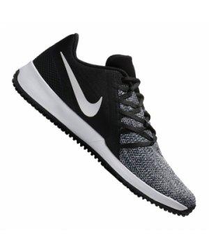 Nike Cortez Junior Schuhe Grau  7064A