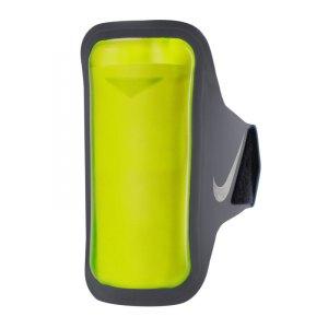 nike-ventilated-armband-running-grau-gelb-f057-laufzubehoer-equipment-handyhuelle-joggen-laufen-9038-137.jpg