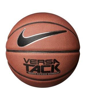 nike-versa-tack-basketball-kids-f855-indoor-baelle-9017-4.jpg