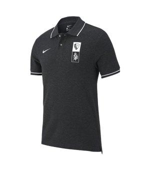 nike-vfl-bochum-club19-poloshirt-grau-f071-kids-teamsport-textil-poloshirts-vflaj1546.jpg