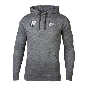 nike-vfl-bochum-hoody-sweatshirt-grau-f071-fanartikel-bundesliga-training-mannschaft-verein-vflb804346.jpg