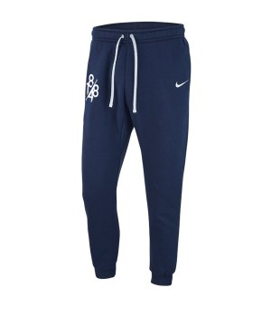 nike-vfl-bochum-jogginghose-kids-blau-f451-replicas-pants-national-vflbaj1549.jpg