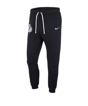 nike-vfl-bochum-jogginghose-kids-schwarz-f010-replicas-pants-national-vflbaj1549.jpg