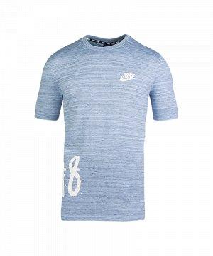 nike-vfl-bochum-t-shirt-blau-f450-fanartikel-bundesliga-training-mannschaft-verein-vflb837010.jpg
