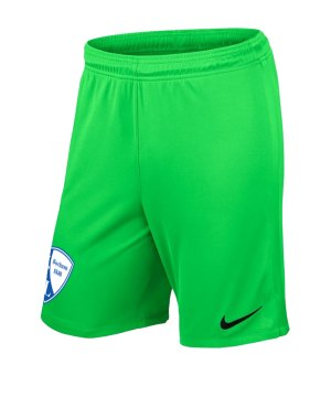 nike-vfl-bochum-torwartshort-2019-2020-f398-replicas-shorts-national-vflb725881.jpg