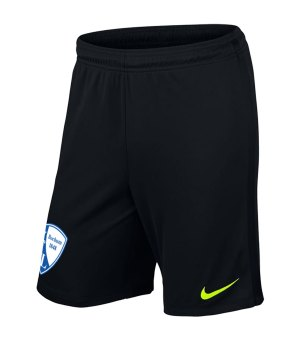 nike-vfl-bochum-torwartshort-2019-2020-kids-f011-replicas-shorts-national-vflb725990.jpg