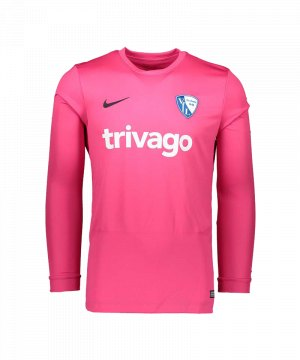 nike-vfl-bochum-torwarttrikot-2017-2018-pink-f616-fanartikel-fanshop-jersey-goalie-longsleeve-ruhrstadion-vflb725884.jpg