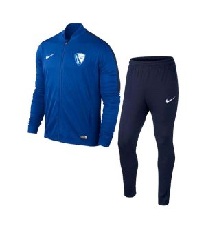 nike-vfl-bochum-trainingsanzug-blau-f463-fanartikel-bundesliga-bekleidung-training-teamsport-mannschaft-vflb808757.jpg