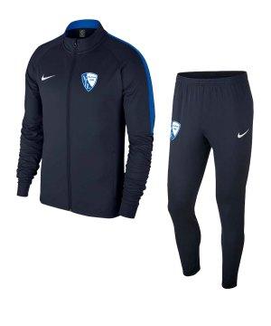 nike-vfl-bochum-trainingsanzug-kids-blau-f451-replicas-anzuege-national-vflb893805.jpg