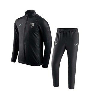 nike-vfl-bochum-trainingsanzug-kinder-schwarz-f010-replicas-anzuege-national-fanshop-bundesliga-vflb893805.jpg