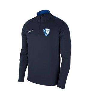 nike-vfl-bochum-zip-top-sweatshirt-blau-f451-replicas-sweatshirts-national-fanshop-bundesliga-vflb893624.jpg