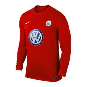 nike-vfl-wolfsburg-torwarttrikot-kids-home-2016-2017-f657-rot-bundesliga-woelfe-jersey-shirt-vfl725970.jpg