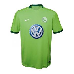 nike-vfl-wolfsburg-trikot-home-kids-2016-2017-gruen-f313-heim-kinder-jersey-spielkleidung-bundesliga-fanshop-fanartikel-vfl645919.jpg