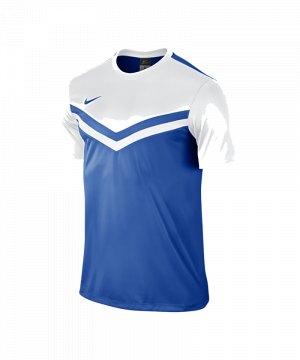 nike-victory-2-trikot-kurzarm-jersey-kinder-children-kids-blau-f463-588430.jpg