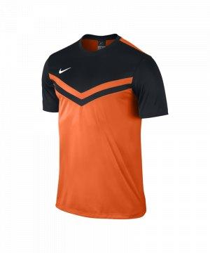 nike-victory-2-trikot-kurzarm-jersey-kinder-children-kids-orange-f815-588430.jpg