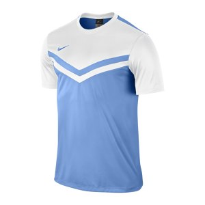 nike-victory-2-trikot-kurzarm-jersey-men-herren-erwachsene-hellblau-f412-588408.jpg