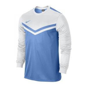 nike-victory-2-trikot-langarm-jersey-kinder-children-kids-blau-weiss-f412-588431.jpg