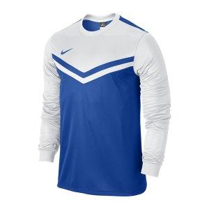 nike-victory-2-trikot-langarm-jersey-kinder-children-kids-blau-weiss-f463-588431.jpg