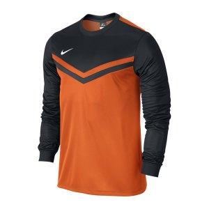 nike-victory-2-trikot-langarm-jersey-kinder-children-kids-orange-schwarz-f815-588431.jpg