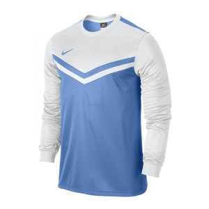 nike-victory-2-trikot-langarm-jersey-men-herren-erwachsene-blau-weiss-f412-588409.jpg