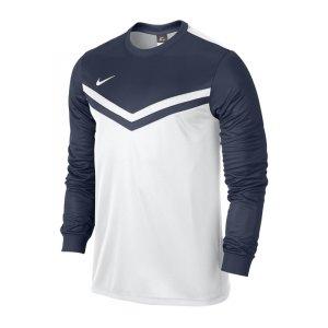 nike-victory-2-trikot-langarm-jersey-men-herren-erwachsene-weiss-blau-f100-588409.jpg