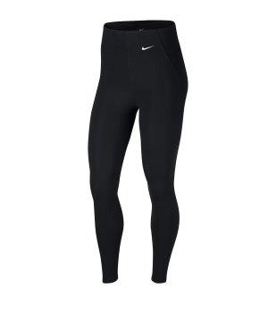 nike-victory-training-tight-damen-schwarz-f010-running-textil-hosen-lang-aq0284.jpg
