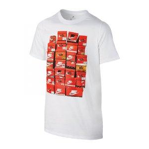 nike-vintage-shoebox-tee-t-shirt-kids-grau-f063-children-kurzarmshirt-shortsleeve-kinder-kids-837986.jpg