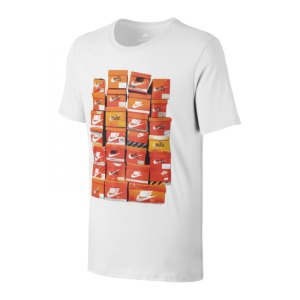nike-vintage-shoebox-tee-t-shirt-weiss-f100-kurzarmshirt-herrenbekleidung-freizeit-lifestyle-men-herren-834636.jpg