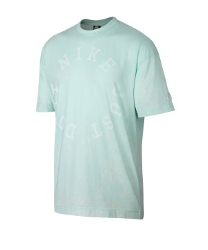 nike-wash-tee-t-shirt-gruen-f357-lifestyle-textilien-t-shirts-ar2933.jpg