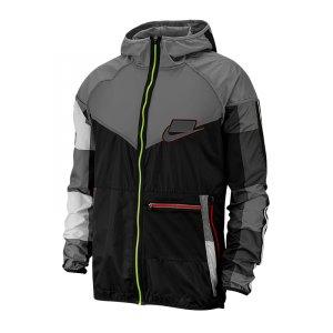 Jacke zum Laufen | Running | Nike | Jako | Brooks | Joma