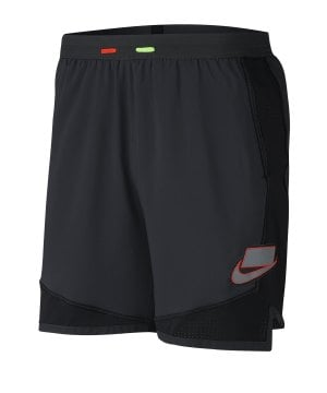 nike-wild-run-short-7-running-schwarz-f045-running-textil-hosen-kurz-bv5582.jpg