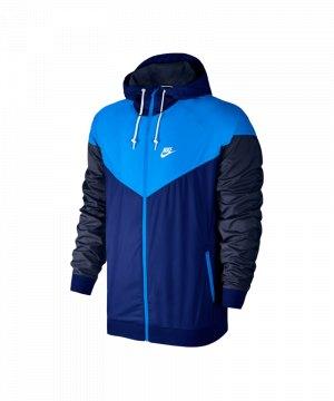 nike-windrunner-kapuzenjacke-lifestyle-textilien-freizeit-men-herren-blau-weiss-f457-727324.jpg